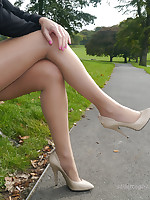 StilettoGirl Free Sample